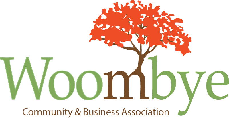 Woombye Community & Business Association
