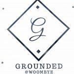 Grounded @ Woombye