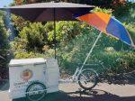 Sunny Coast Ice Cream Co