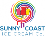 Sunny Coast Ice Cream Co