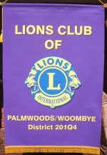 Nambour and Districts Lions Club Inc. – District 201Q4