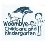 Woombye Childcare and Kindergarten