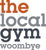 The Local Gym – Woombye