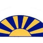 Sunshine Coast Bocce Club