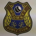 Woombye Bowls Club Inc.