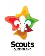 Woombye Scout Group