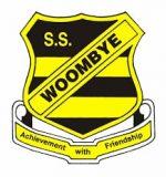 Woombye State School