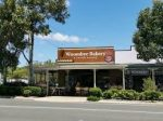 Woombye Bakery and Cafe