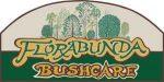 Florabunda Bushcare