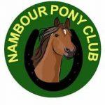 Nambour Pony Club