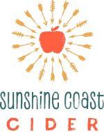 Sunshine Coast Cider