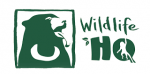 Wildlife HQ – Queensland Zoo