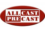Allcast Precast