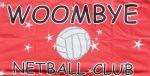 Woombye Netball Club