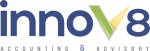 Innovate Accounting & Advisory