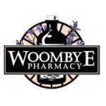 Woombye Pharmacy