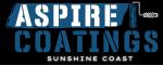 Aspire Coatings Sunshine Coast
